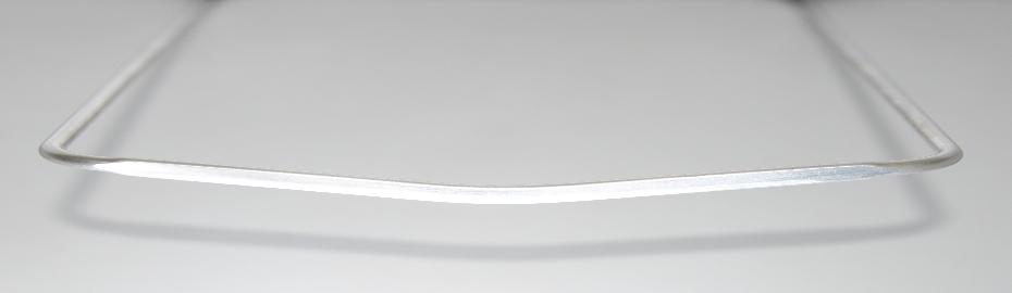 Slider-003