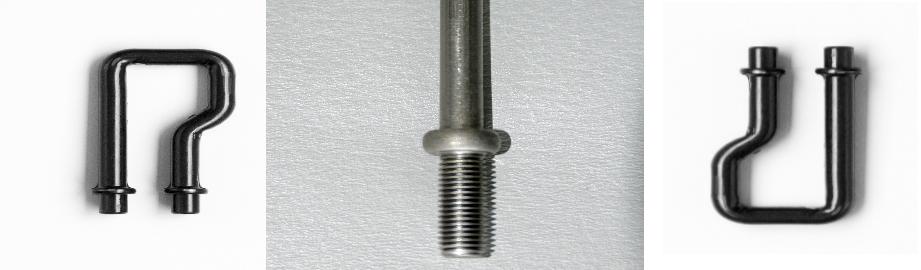 Slider-004